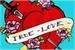 Fanfic / Fanfiction Amor Verdadeiro