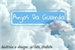 Fanfic / Fanfiction Anjos da Guarda · Interativa BTS