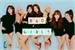 Fanfic / Fanfiction ::Bad Girls Interativa BTS::