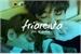 Fanfic / Fanfiction Baekhyun: friorento
