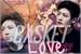 Fanfic / Fanfiction Basket love - Jungkook -