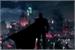 Fanfic / Fanfiction Batman: Arkham Heroes (interativa)