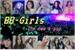 Fanfic / Fanfiction BB-Girls, The New K-pop (( INTERATIVA ))