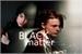 Fanfic / Fanfiction Black Matter