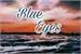Fanfic / Fanfiction Blue Eyes