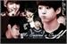 Fanfic / Fanfiction Boyfriend (imagine jungkook)