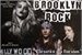 Fanfic / Fanfiction Brooklyn Rock