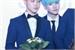 Fanfic / Fanfiction BTS(Imagine Yoonmin)