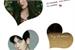 Fanfic / Fanfiction By Chance (Baekhyun)