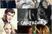 Fanfic / Fanfiction Chat Cantadas