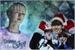 Fanfic / Fanfiction Christmas Gift