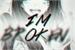 Fanfic / Fanfiction Contos de moças, seus corações partidos e outras histórias