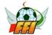 Fanfic / Fanfiction Copa FFI 2018 (INTERATIVA !!!)