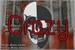 Fanfic / Fanfiction Crazy || Interativa BTS & Got7