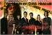 Fanfic / Fanfiction Criminal Minds - A Perseguição