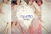 Fanfic / Fanfiction Cuatro Babys - Jung Hoseok