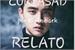 Fanfic / Fanfiction Curtasad - Relato