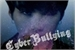 Fanfic / Fanfiction CyberBullying
