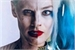 Lista de leitura Joker and Harley Quinn