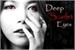 Fanfic / Fanfiction Deep Scarlet Eyes