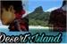 Fanfic / Fanfiction Desert Island