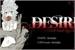 Fanfic / Fanfiction Desire (ABO)