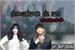 Fanfic / Fanfiction Desventuras De Um Amor - BaekYeon
