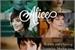 Fanfic / Fanfiction Diário de Alice Cullen