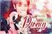 Fanfic / Fanfiction Disney Chanyeol
