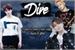 Fanfic / Fanfiction Dive - 《Jikook》