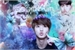 Fanfic / Fanfiction Doce Amnésia - Kim Seokjin