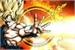 Fanfic / Fanfiction Dragon Ball: Re-Xeno