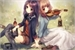 Fanfic / Fanfiction Duas garotas em um site de fanfics