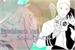 Fanfic / Fanfiction Especialmente Você, Sasuke-kun