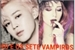 Fanfic / Fanfiction Eu e os Sete Vampiros -Imagine Jimin-