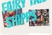 Fanfic / Fanfiction Fairy Tail Shipps