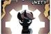 Fanfic / Fanfiction Fallout Equestria: Unity (Versao Inglês)