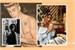 Fanfic / Fanfiction Famous - Justin Bieber