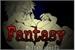Fanfic / Fanfiction Fantasy - KilluGon