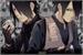 Fanfic / Fanfiction Feliz aniversário, Sasuke Uchiha (23/07)