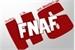 Fanfic / Fanfiction Fnaf high school