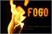 Fanfic / Fanfiction .fogo