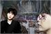 Fanfic / Fanfiction Ghost boy - Imagine Yoongi - BTS