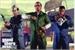 Fanfic / Fanfiction GTA V-Ninguém Segura Esses Ladrões-Segunda Temporada