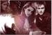 Fanfic / Fanfiction Harry & Hermione-Do Começo AO Fim