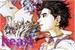Fanfic / Fanfiction Heart of Kaleidoscope
