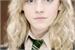 Fanfic / Fanfiction Hermione Black Malfoy