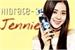 Fanfic / Fanfiction Hidrate-se Jennie
