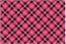 Fanfic / Fanfiction Hot Pink-Interativa