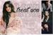 Fanfic / Fanfiction I Can Treat You Better - Shawmila